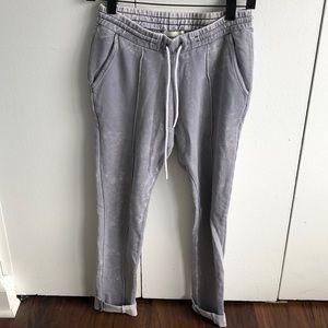 Cotton citizen Sweat Pants